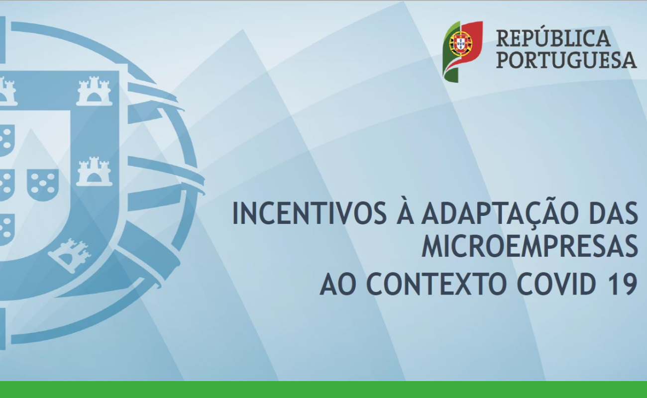 post_incentivos_adaptacao_header
